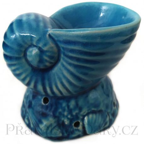 Aromalampa Lastura / Keramika